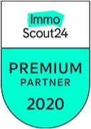 ImmoScout24 PremiumPartner 2020